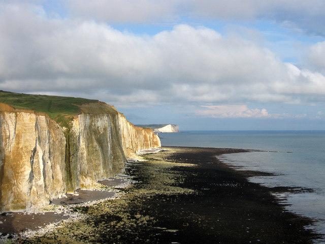 Friars' Bay by Simon Carey