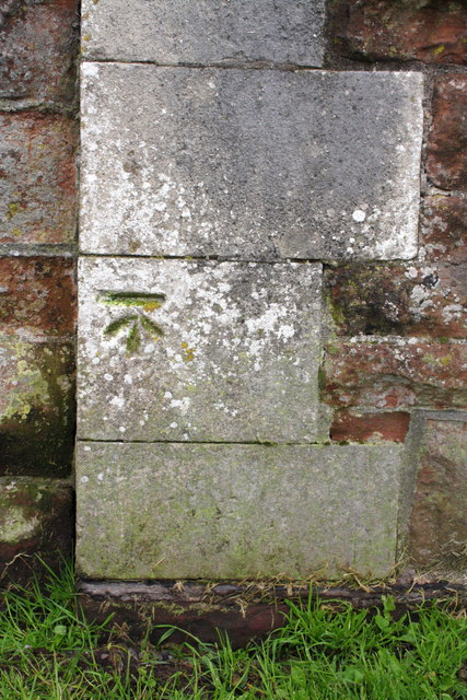 Benchmark on the Roman Museum by Roger Templeman
