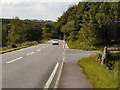 SD6421 : A675, Bolton Road by David Dixon