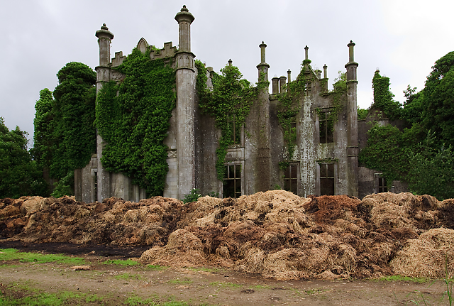 Coolbawn House (1)