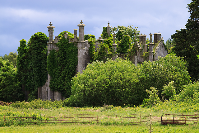 Coolbawn House (3)