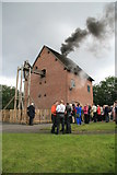 SO9491 : Black Country Living Museum - Newcomen tercentenary celebrations by Chris Allen