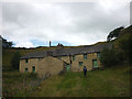 SD2191 : Scrithwaite Farm, Dunnerdale by Karl and Ali