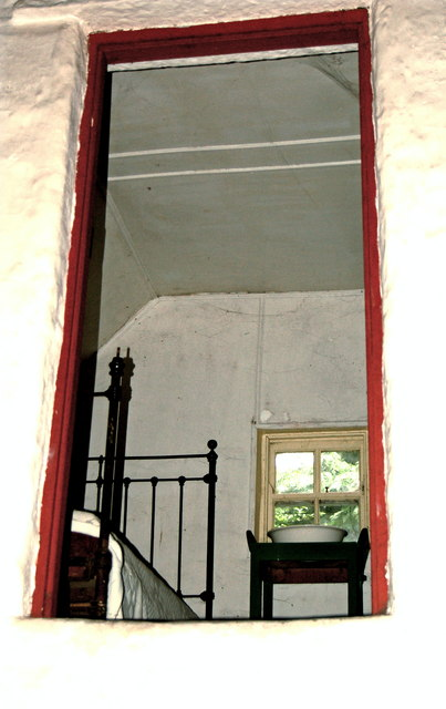 Bunratty Park - Site #7 - Shannon Farmhouse Loft