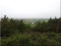 X2390 : Brickey River by MunsterFan
