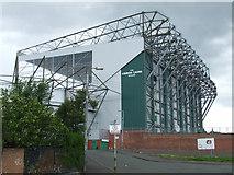 NS6263 : Celtic Park by Thomas Nugent