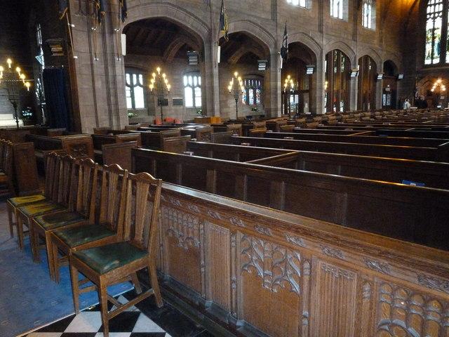A July visit to Christ Church, Port Sunlight (17)