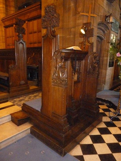 A July visit to Christ Church, Port Sunlight (18)