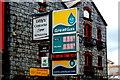R3377 : Ennis - Cornmarket Street - Liddy's Great Gas, Hot Food & Deli by Joseph Mischyshyn