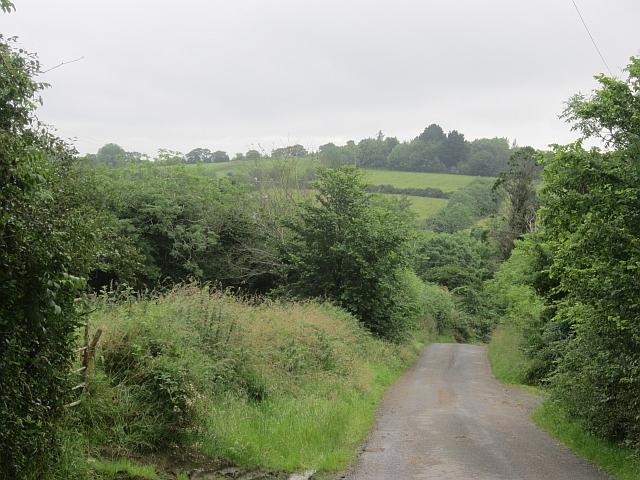 Moyhill
