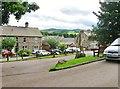 NU0501 : Rothbury, Northumberland by Derek Voller