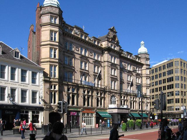 Sex Date Newcastle Upon Tyne
