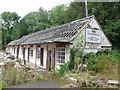 SP3870 : Accommodation Block Woodhouse Hotel by Nigel Mykura