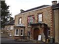SU4997 : Abingdon Town Council by Colin Smith