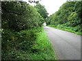 TF6311 : To Setchey on Watlington Road by Evelyn Simak