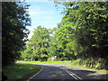 SO8643 : A38, Junction For Kinnersley by Roy Hughes