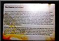 R1188 : N67 - 'An Gorta Mor' Famine Memorial  west of Ennistymon - Famine in Ireland by Suzanne Mischyshyn