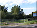 TM3877 : Building Site off Wissett Road by Geographer