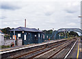 W7773 : Cobh Junction (Glounthaune) station - 2 by The Carlisle Kid