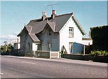W7773 : Cobh Junction (Glounthaune) station - 4 by The Carlisle Kid