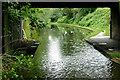 SP1090 : Birmingham and Fazeley Canal near Gravelly Hill, Birmingham by Roger  Kidd