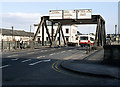W6871 : Clontarf Bridge - 1989 by The Carlisle Kid