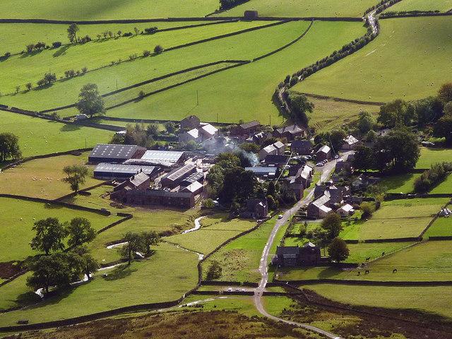Murton, Cumbria