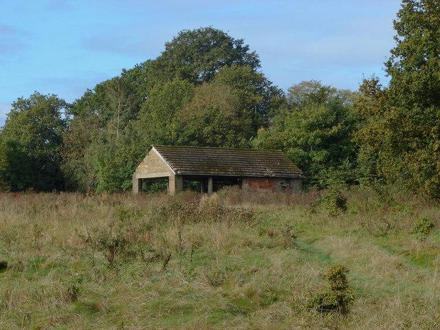 Coppins Farm