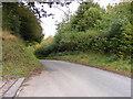 SO7794 : Lea Farm View by Gordon Griffiths