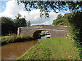 SJ6151 : Bridge with a path crossing it by Row17