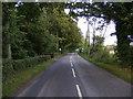 TM4084 : Redisham Road, Redisham by Adrian Cable