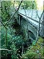 SN7477 : Devil's Bridge by Chris Allen