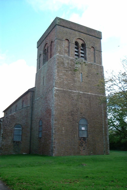 Church of St John Evangelist, Cleator Moor