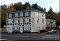 ST6071 : Former Bath Road Hotel, Totterdown, Bristol by Jaggery