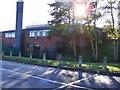 SO9296 : School Scene by Gordon Griffiths