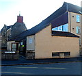 ST6070 : Redeemed Christian Church of God, Knowle, Bristol by Jaggery
