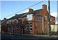 NZ3037 : The Cooperage pub, Bowburn by JThomas
