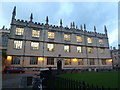SP5106 : The Bodleian Library, Oxford by Chris Allen
