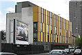 TQ3180 : Coin Street Neighbourhood Centre by Robin Stott