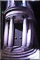 TL0900 : Gringotts Bank by Richard Croft