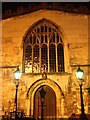 SE6051 : The Guildhall, York by hayley green