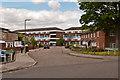 TQ4766 : Lamberhurst Close by Ian Capper