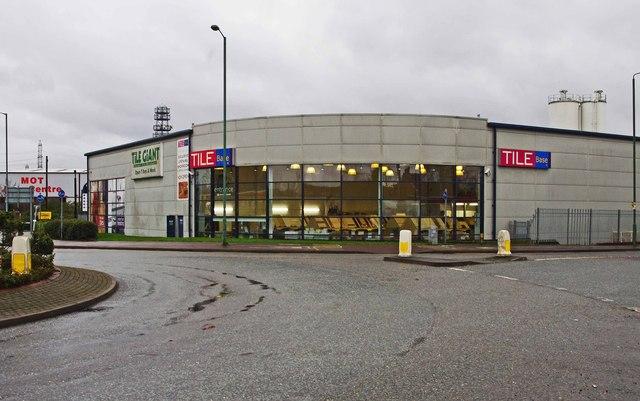 tile giant 1 unit 5 croydon valley p l chadwick cc. Black Bedroom Furniture Sets. Home Design Ideas