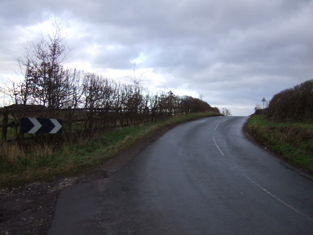 National Cycle Route 65, Middleton-on-Leven