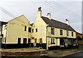 SE3861 : Bluebell Inn, Arkendale by Chris Heaton
