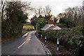SO5376 : Bridge Cottage by Ian Capper