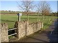 ST6858 : Choose your path by Neil Owen