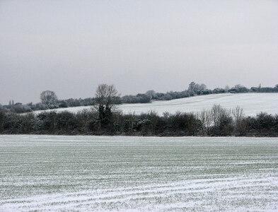 TL4854 : From The Beechwoods to Limekiln Hill by John Sutton