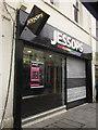 SX9164 : Jessops, Torquay by Derek Harper