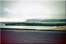 D1241 : Ballycastle - 1996 by Helmut Zozmann